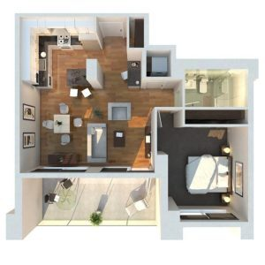 bedroom_apartmenthouse_plans-07
